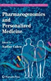 Pharmacogenomics and Personalized Medicine, , 1934115045