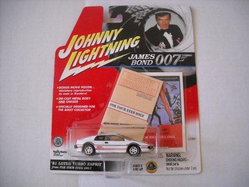 johnny-lightning-james-bond-007-for-your-eyes-only-81-lotus-turbo-espirit