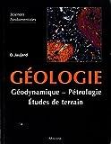 Géologie