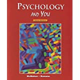 Psychology and You, Student Edition