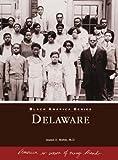 Delaware, Jeanne D. Nutter, 0738503274