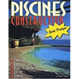 Piscines Construction