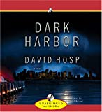 img - for Dark Harbor book / textbook / text book