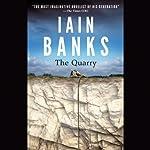 The Quarry | Iain M. Banks
