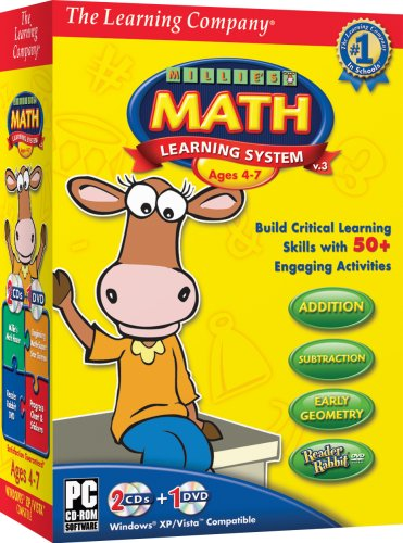 tlc-millies-math-learning-system-2008-old-version