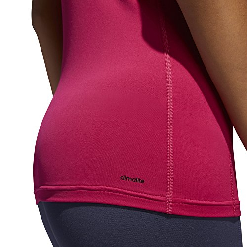 adidas Prf Baseline Tn - Chanclas, Mujer, Naranja, (CORREA/CORTIZ)