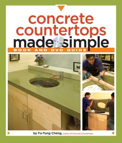 concrete-countertops-made-simple-a-step-by-step-guide-made-simple-taunton-press