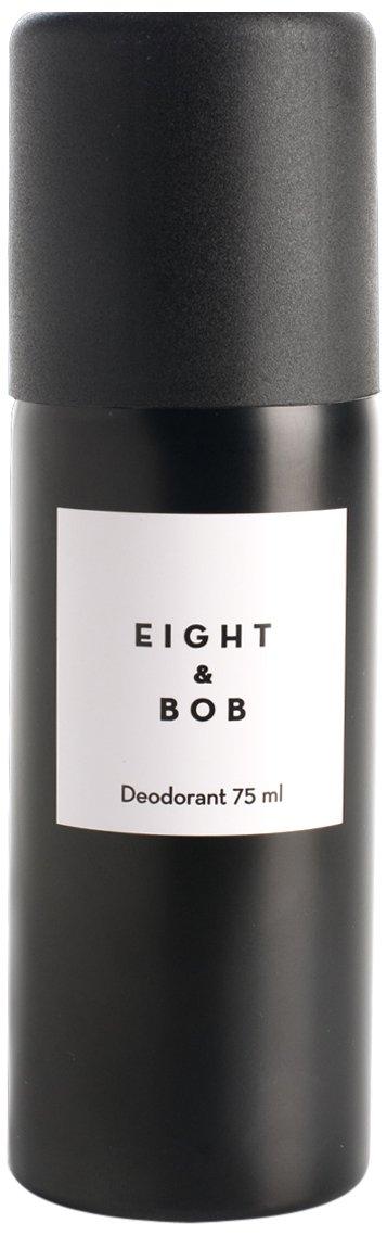 Eight & Bob Original Deodorant