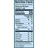 Gerber Puffs Cereal Snack, Peach, 1.48 Ounce, 6