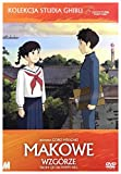 From Up on Poppy Hill [DVD] (IMPORT) (No English version)