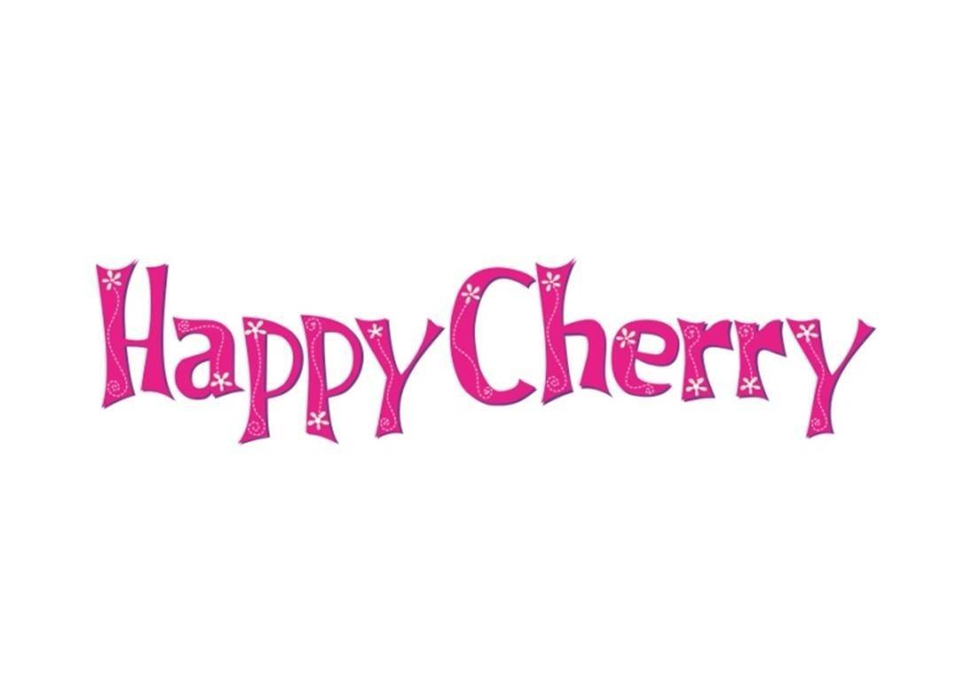 2 Couleurs Happy Cherry Bandeau Cheveux Bébé Enfants Filles – Bandeau Couronne de Princesse – Anniversaire//Mariage//fête Accesoire Cheveux Bébé Filles