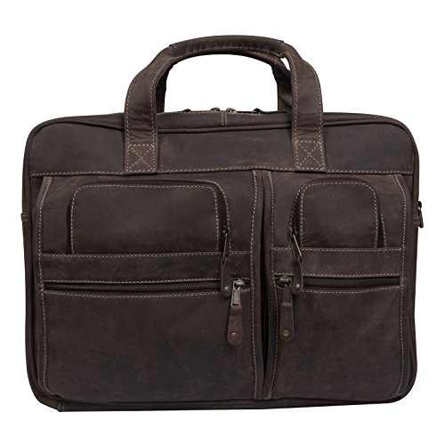 canyon-outback-casa-grande-canyon-156-inch-leather-computer-bag-distressed-brown-one-size
