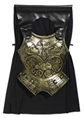 Arms, armor, helmets and more forum has all the accessories you need for your Greek, roman, Egyptian, viking or medieval warrior costumes, forum novelties has been a leader in the costume industry, as well as the joke, trick, magic and novelt...