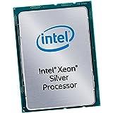 Lenovo SR570 Intel Xeon Silver 4116 1 (4XG7A07227)