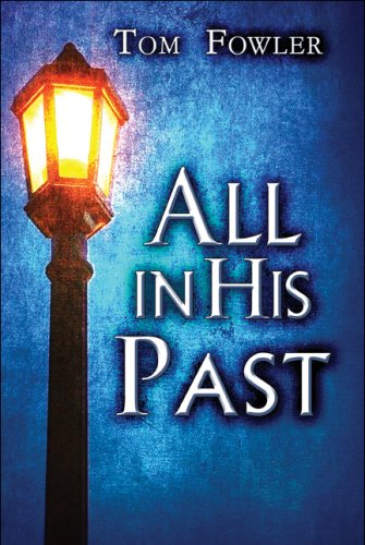 All in His Past