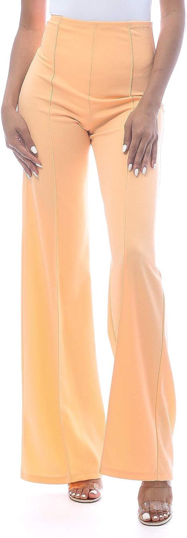 Cemi Ceri Women's High Waist Dress Pants