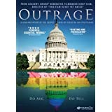 NEW Outrage