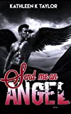 download ebook send me an angel (emotional fire series (book two of to kill an angel) 2) pdf epub