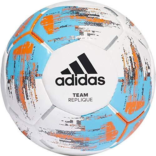adidas Team Replique - Balón Hombre a buen precio