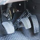 Motorhot Clutch Lock Vehicle Brake Lock