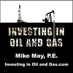 Investing in Oil and Gas