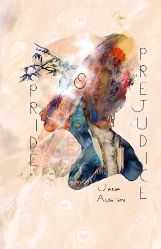 Pride and Prejudice: with original illustrations by C. E. Brock