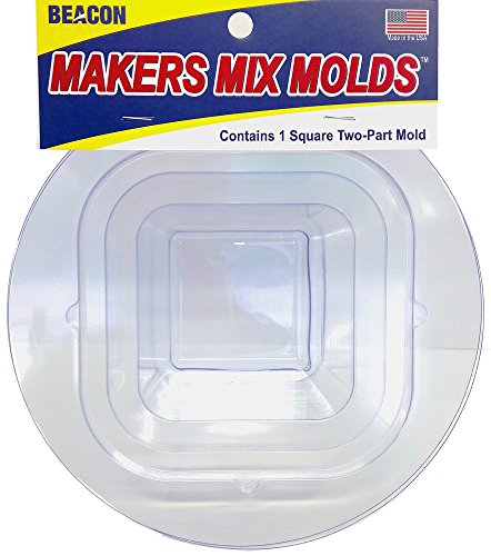 makers-mix-molds-square
