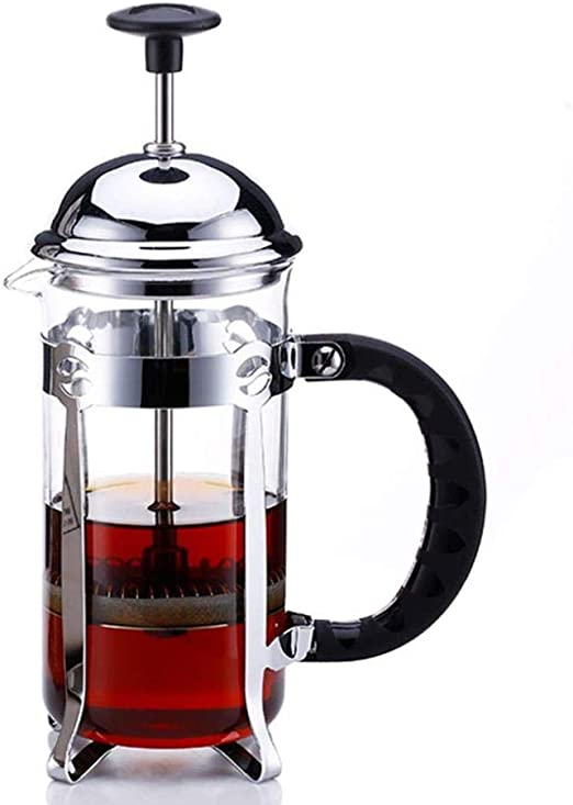 Coffee Pot French Press Cafetera Café y teamaker, pote del café ...
