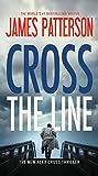 Cross the Line (Alex Cross)