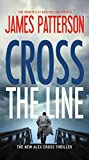 #7: Cross the Line (Alex Cross)