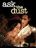 DVD : Ask the Dust