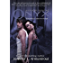 Onyx (A Lux Novel Book 2)