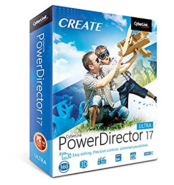 how to buy PowerDirector 8 Ultra mac?