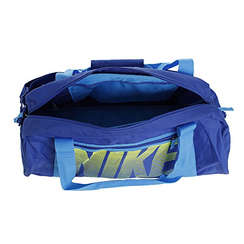 Sport Azul Sac de Royal Club Nike Blue Volt Glow Gym Game 1XOE7wxq
