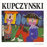 img - for Kupczynski by Jill Pollack (1996-12-06) book / textbook / text book