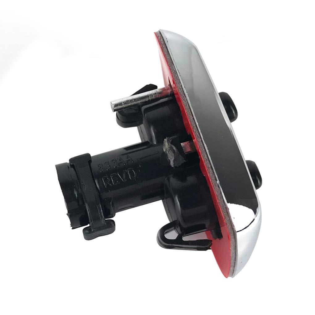 4043981139129 Yamaha XV 125 H uvm Motorrad Sicherungsblech Ritzel f