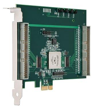 Amazon.com: Opto 22 pci-ac5 tarjeta PCI Adaptador de camión ...