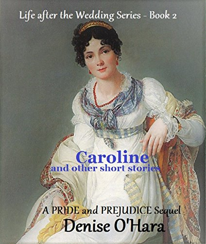 Pride And Prejudice Story Pdf