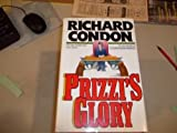 Prizzi's Glory, Richard Condon, 0525246894
