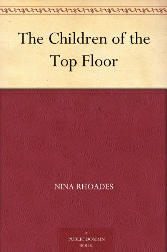 The Children of the Top Floor