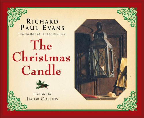 the-christmas-candle