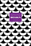 Claud Lovat Fraser: Design (Design (Antique Collector's Club))