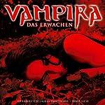 Das Erwachen (Vampira 1)   Manfred Weinland