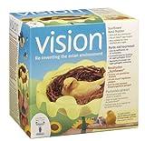 Vision Sunflower Nest Holder