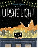 Ursa's Light