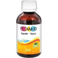 Pediakid Appetite - Tone 125ml