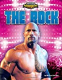 The Rock, Michael Sandler, 1617725749