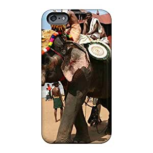 Best Cell-phone Hard Cover For Iphone 6 With Customized Nice Rise Against Pattern PhilHolmes
