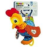LAMAZE Walla Koala, Clip On Toy, Multi