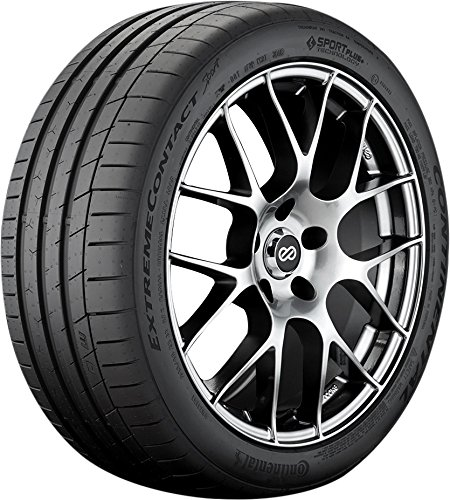 Buy tires for sports cars